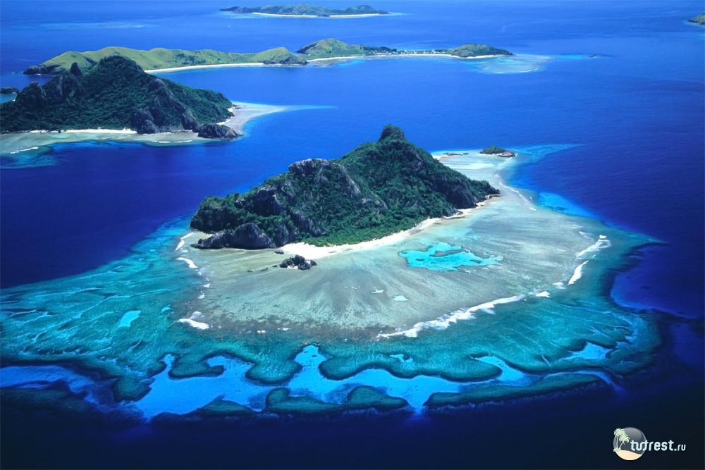Gambling Fiji - Casino to be built at Denarau - Fiji Forum