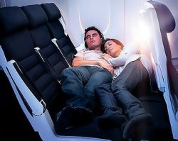 Советы путешественникам на случай дальних перелетов
