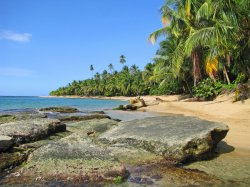 Панама: достопримечательности, острова, фото
