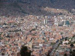 Боливия – необычная и захватывающая страна