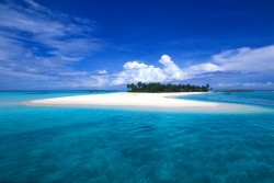 Вануату – райское место: фото, острова, отдых