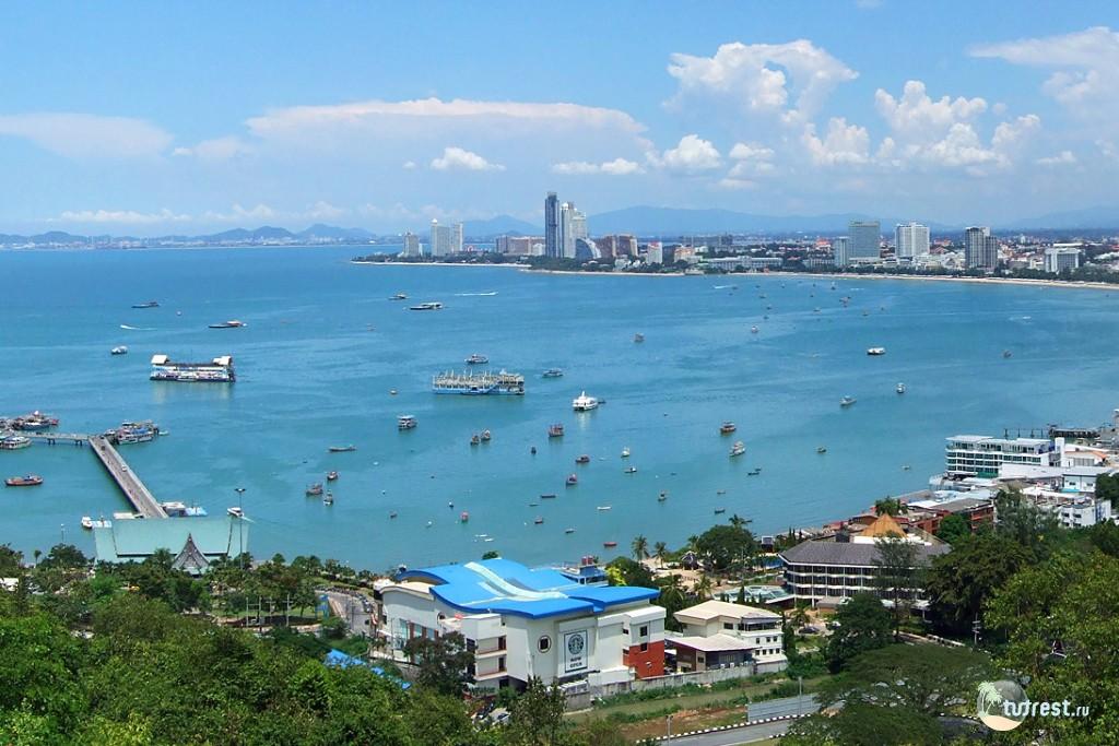 Рубрика: Азия ( Таиланд , Паттайя ): tutrest.ru/asia/35-pattayya-otdyh-ostrova-foto-i...