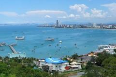 Паттайя: отдых, острова, фото и достопримечательности