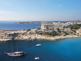 Туризм на Кипре: лучшее место для отпуска